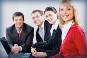3L Consul - Leadership - Personal Management
